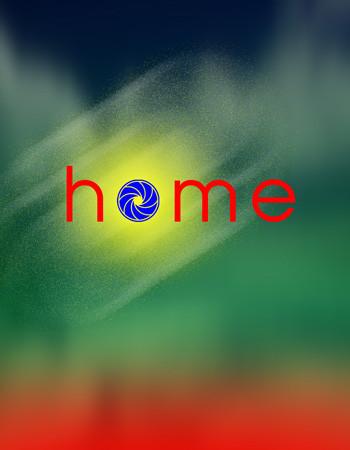 Home-1_reszie